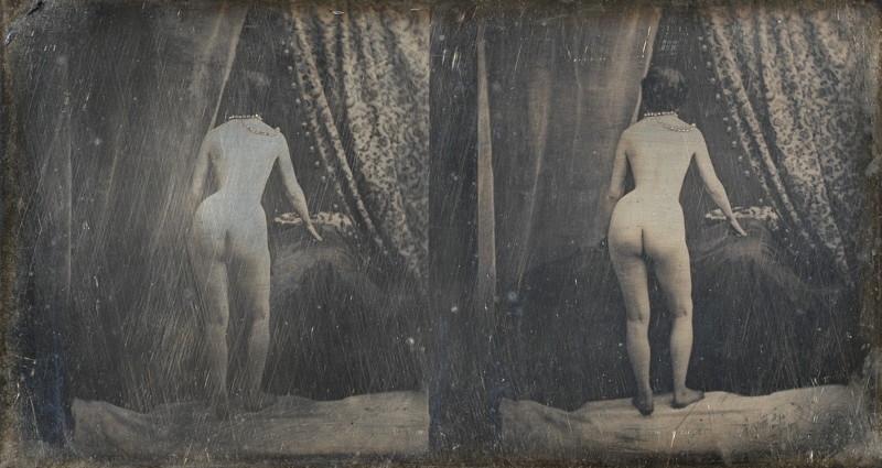 belloc_nu_daguerreotype_1851.jpg