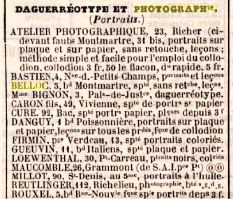 belloc_portraits.jpg