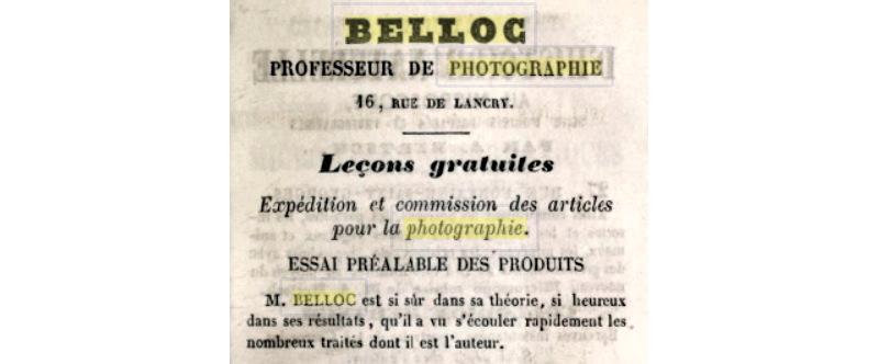 belloc_professeur.jpg