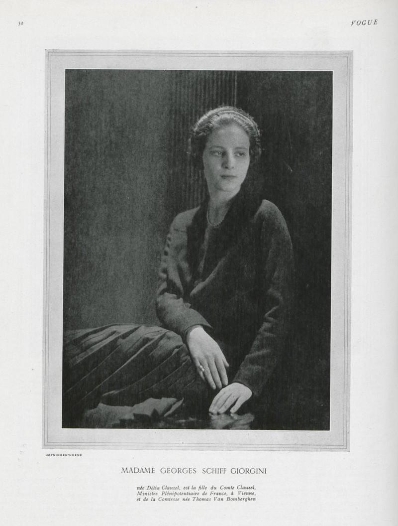 clauzel_delia_1928.jpg