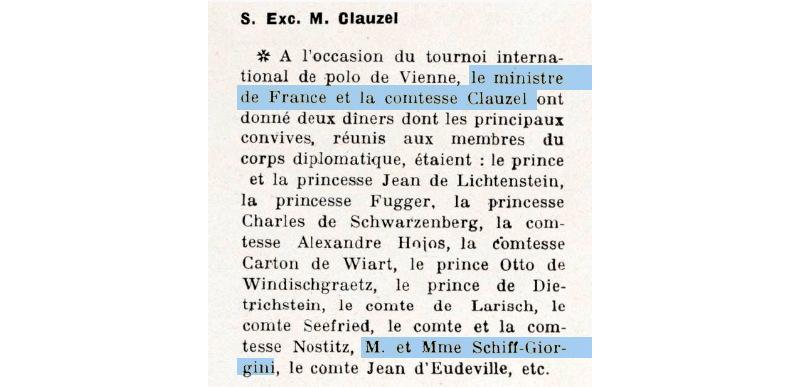clauzel_delia_1929.jpg