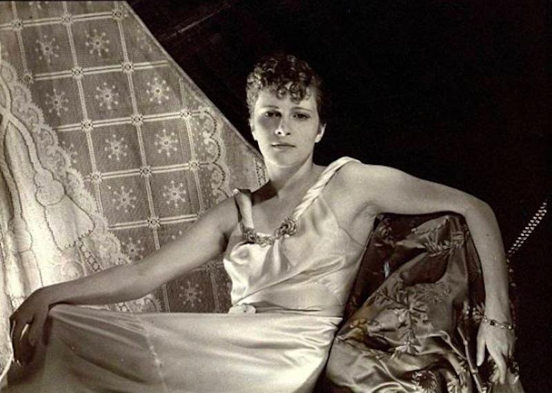 clauzel_delia_1934.jpg