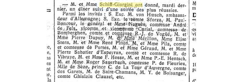 clauzel_delia_janvier_1932.jpg