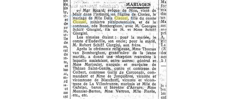 clauzel_delia_mariage1.jpg