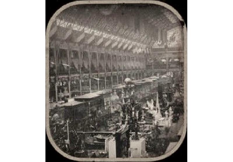 exposition_1855.jpg