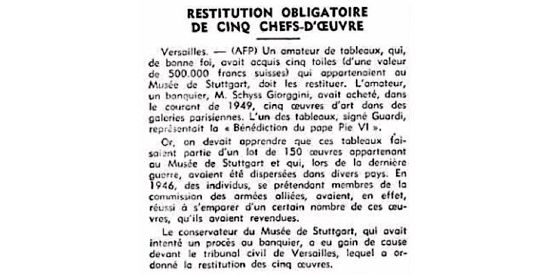 fisch_giordini_tableaux_1959.jpg