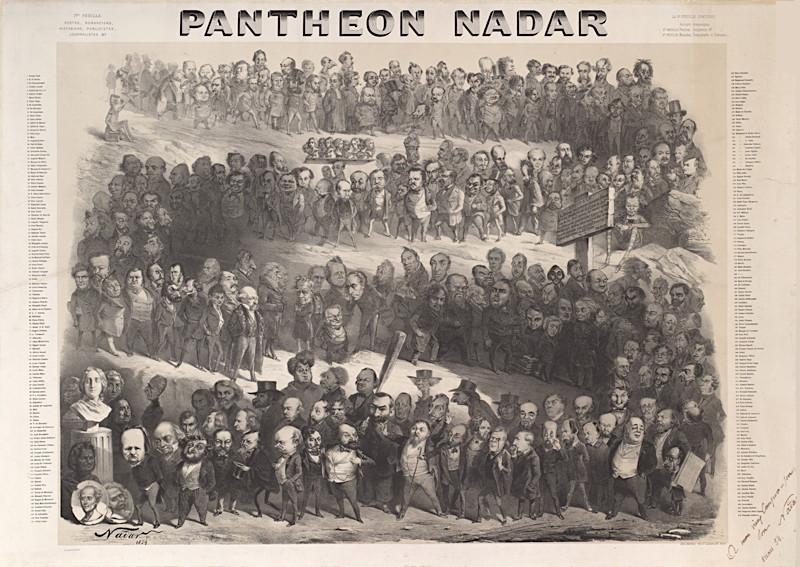 nadar pantheon_1.jpg