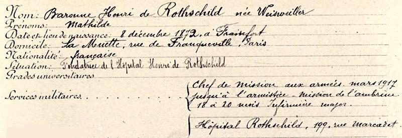rothschild_mathilde_honneur.jpg