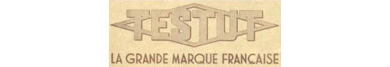 testut_logo.jpg