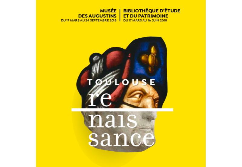 toulouse_renaissance1.jpg