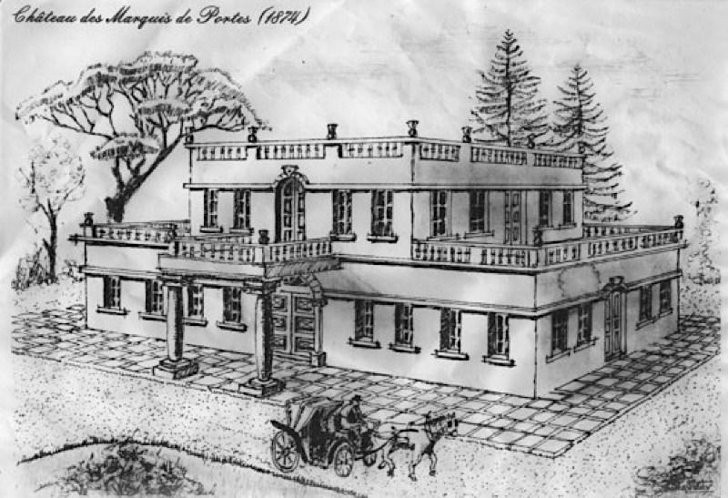 manses_chateau_1874.jpg