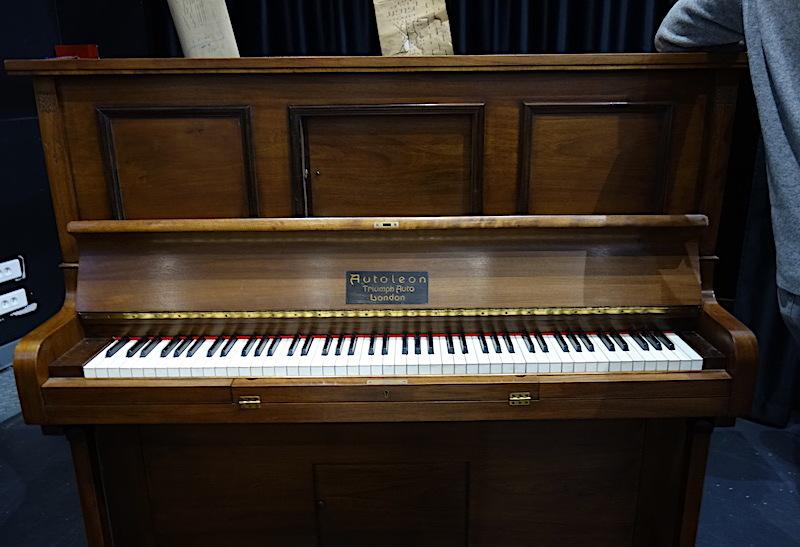 piano_mecanique.jpg
