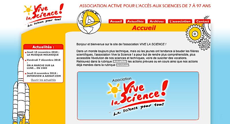 vive_science.jpg