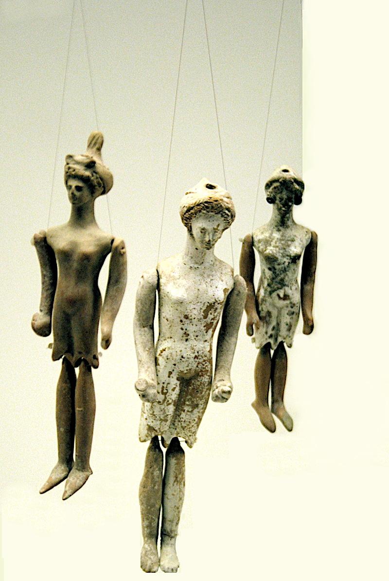 marionnettes_grecques.jpg