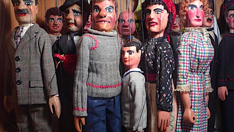 marionnettes_modernes.jpg