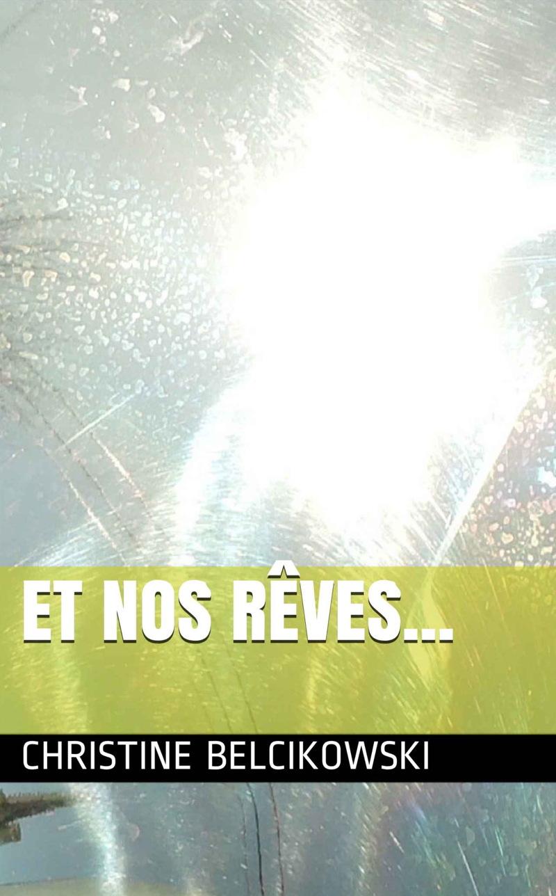 reves_amazon.jpg