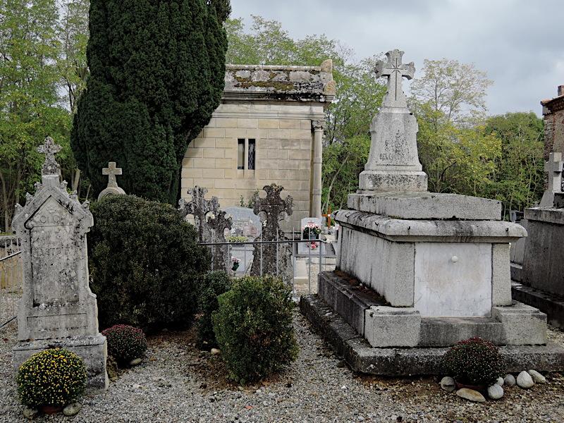 barriere_chapelle.jpg