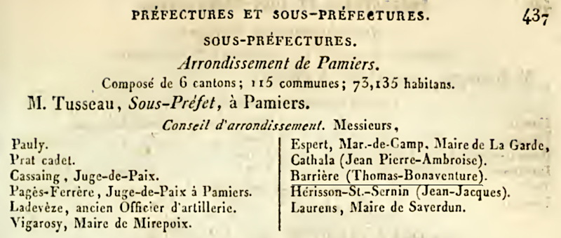 barriere_sous_prefecture_1831.jpg