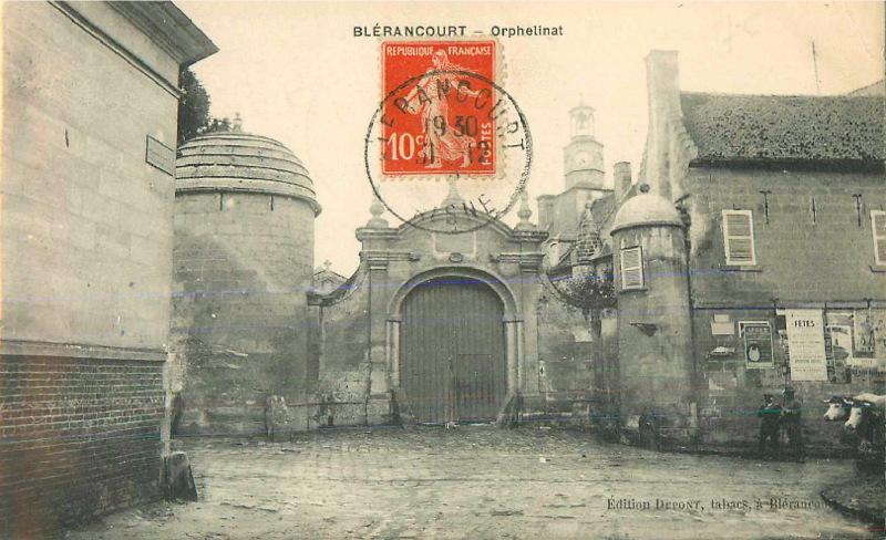 blerancourt.jpg