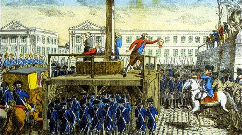 louisXVI_guillotine.jpg