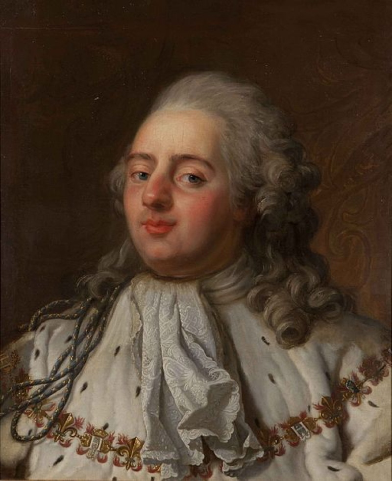 louisXVI_portrait.jpg