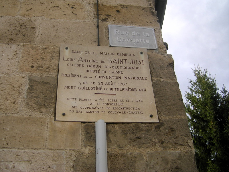 saint-just_plaque.jpg