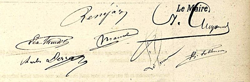derro_mondot_signatures.jpg
