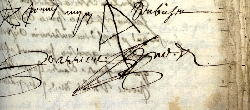 barriere_pierre_signature.jpg