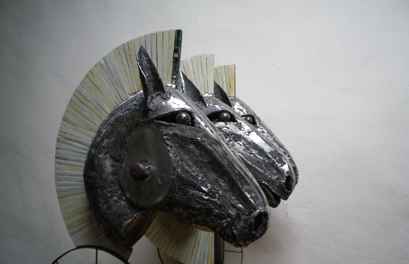 cheval23_6.jpg
