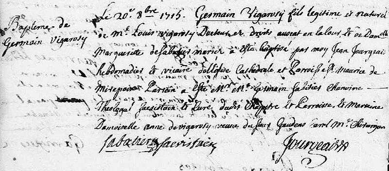 vigarosy_germain_1715.jpg