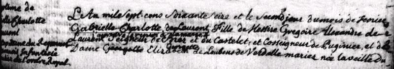 laurens_charlotte_1776.jpg