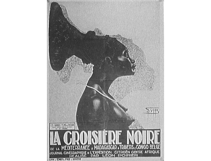 croisiere_noire.jpg