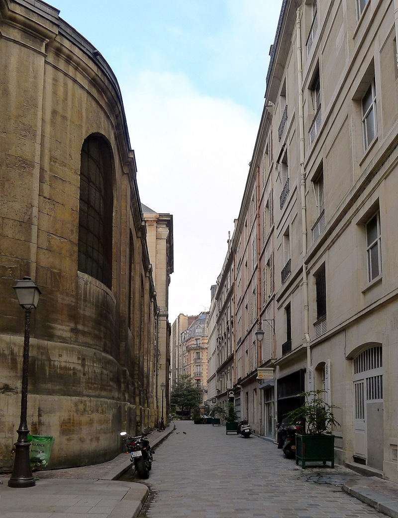 paris_passage_saint_roch.jpg