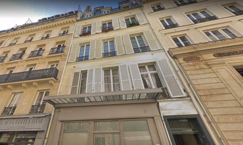 paris_rue_grange_bateliere.jpg