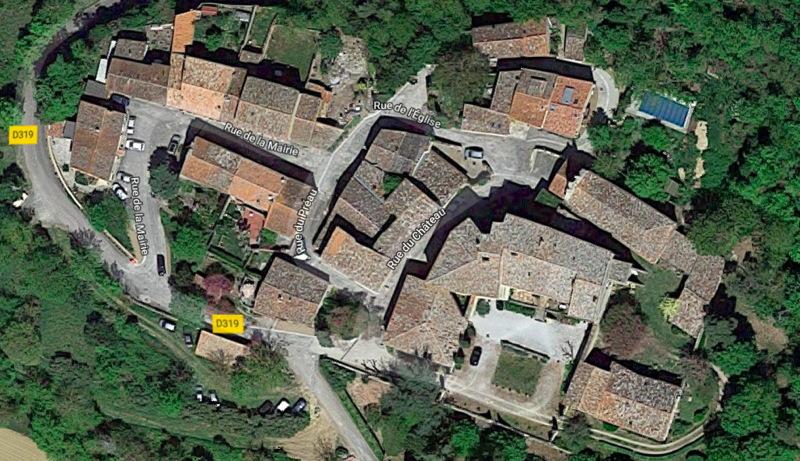 montauriol_chateau.jpg