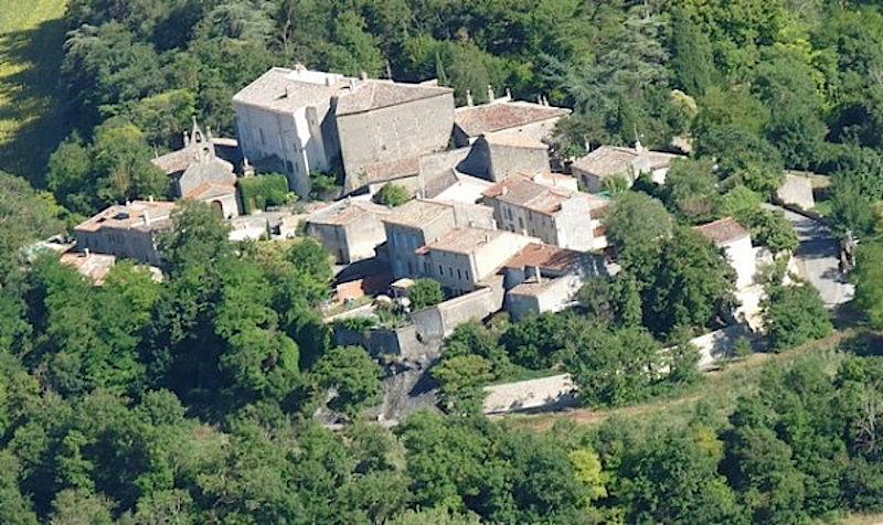 montauriol_chateau2.jpg