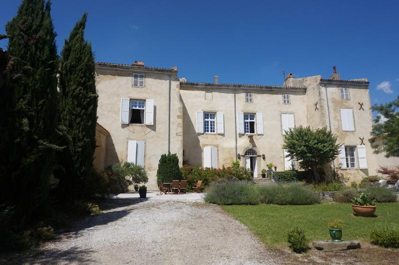 montauriol_chateau3.jpg