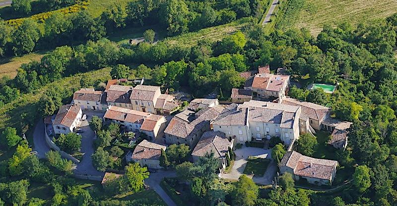 montauriol_chateau4.jpg