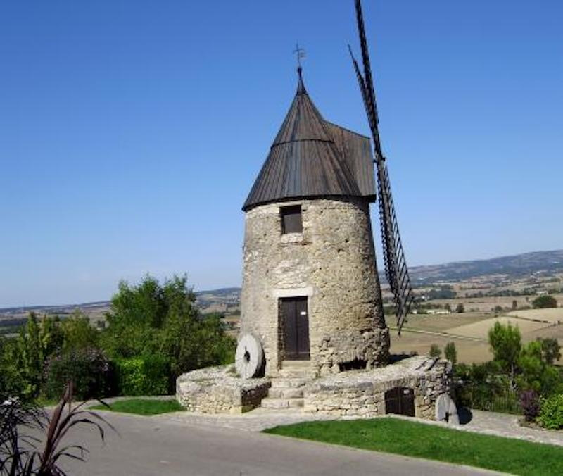 montauriol_moulin.jpg