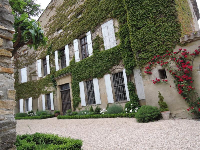 ajac_chateau2.jpg