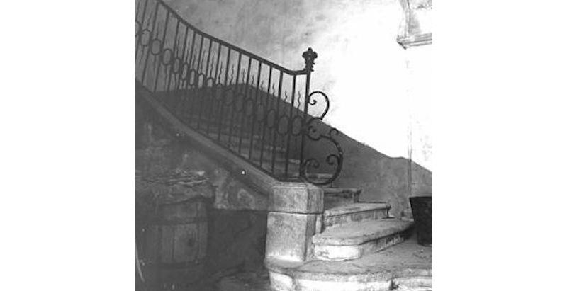 ajac_escalier.jpg