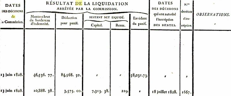 banyuls_liquidations2.jpg