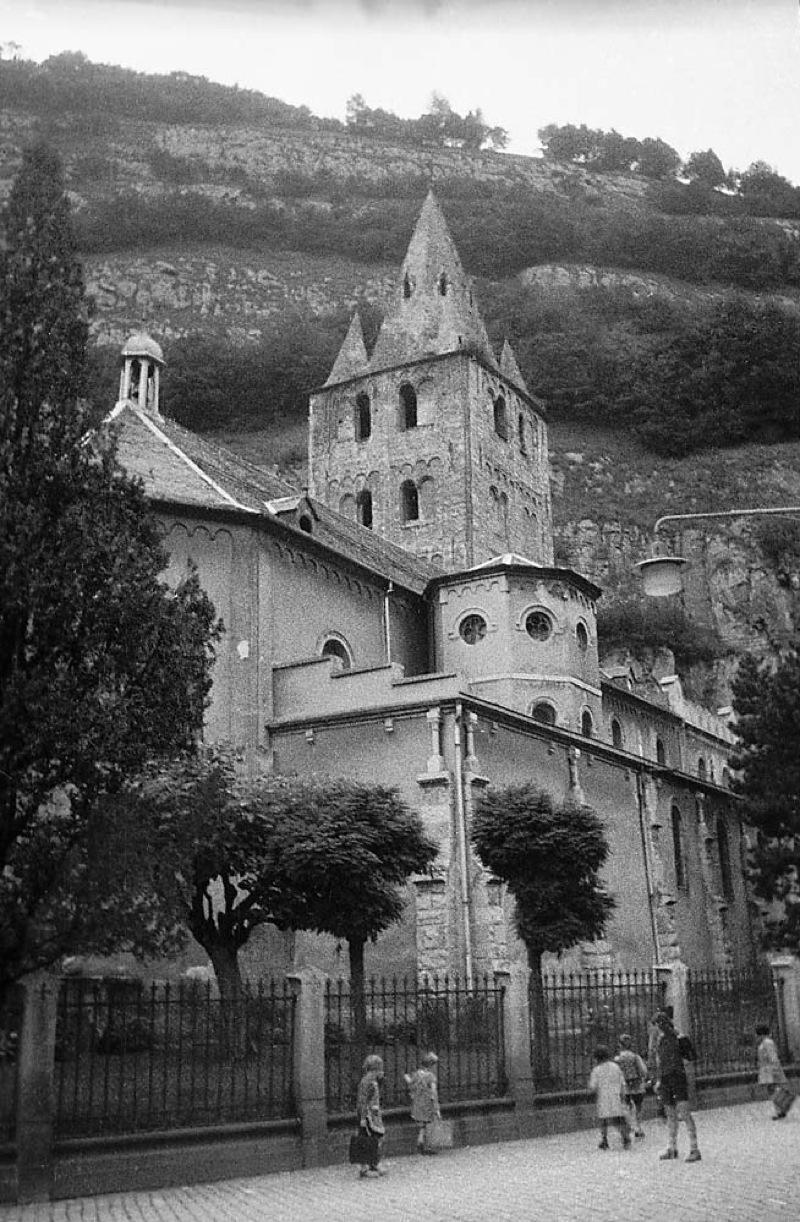 saint_maurice_abbaye.jpg
