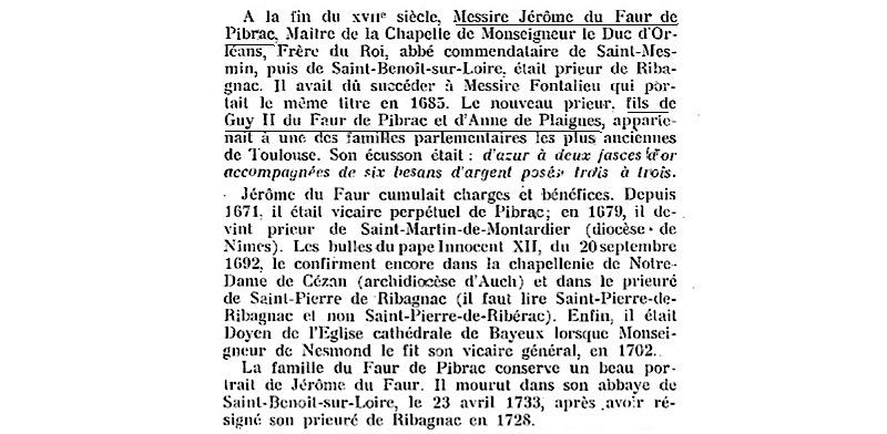 dufaur_jerome_1671.jpg