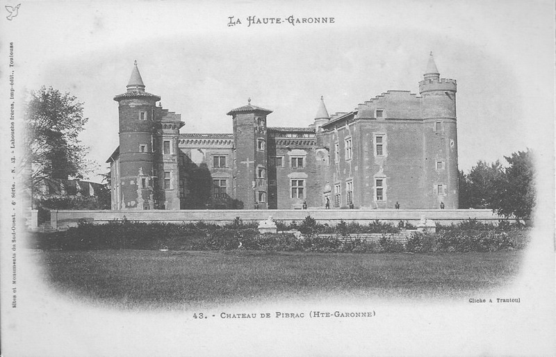 pibrac_chateau.jpg
