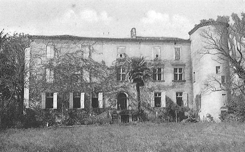plaigne_chateau.jpg