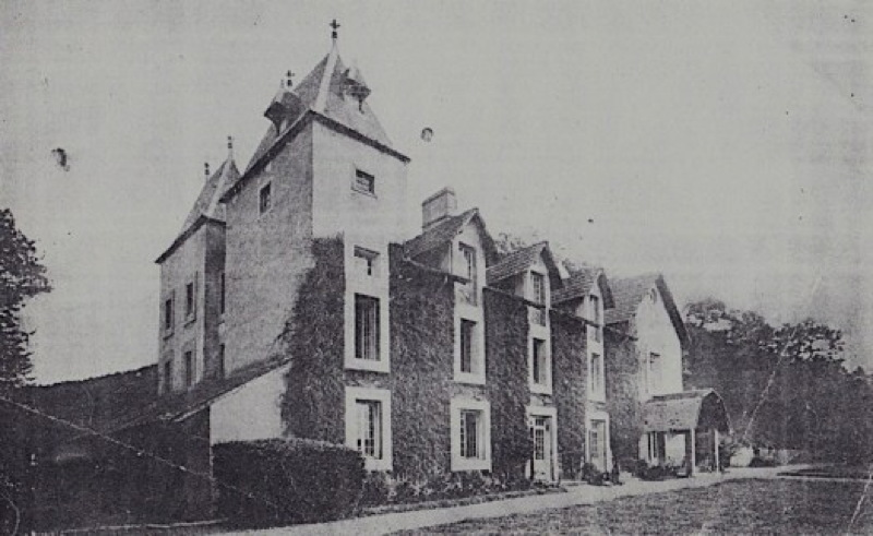 roques_chateau_1900.jpg