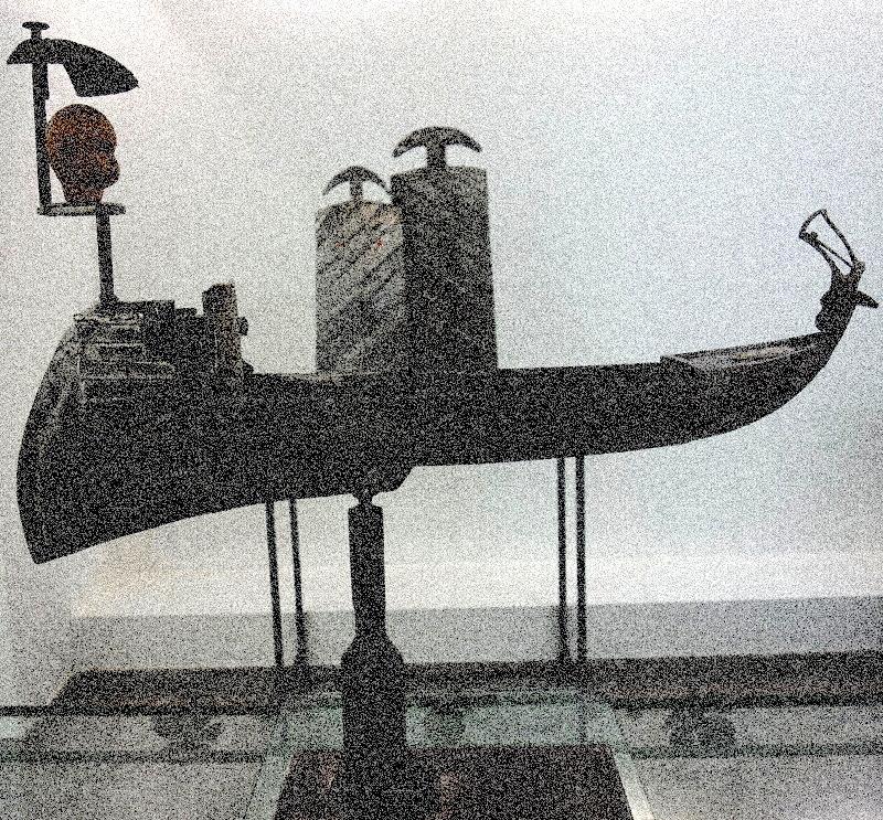 aquator6.jpg