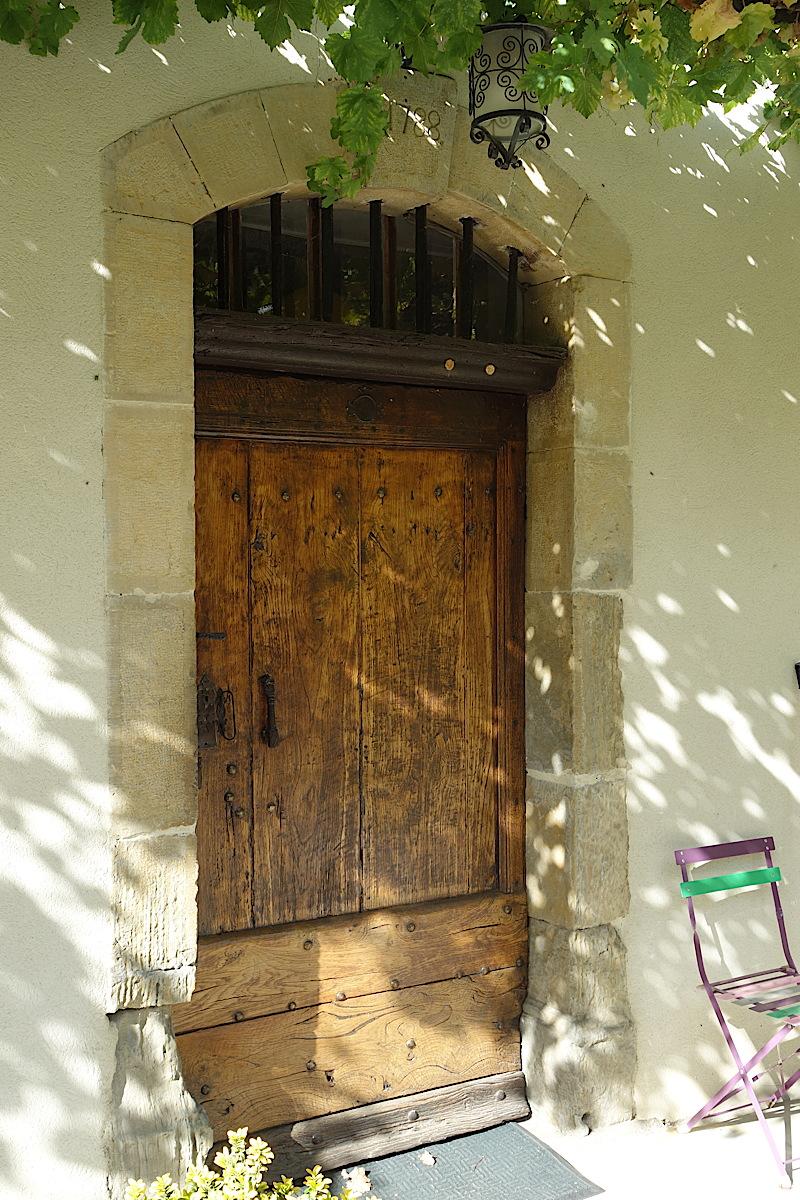 barriere_maison4.jpg