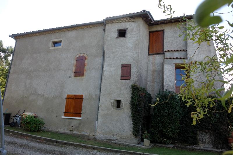 barriere_maison5.jpg